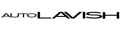 Auto Lavish Logo
