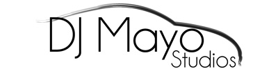 DJ Mayo Studios
