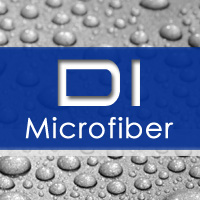 DI Microfiber