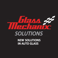 Glass Mechanix