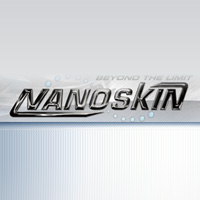 NanoSkin
