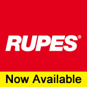Rupes Now Available