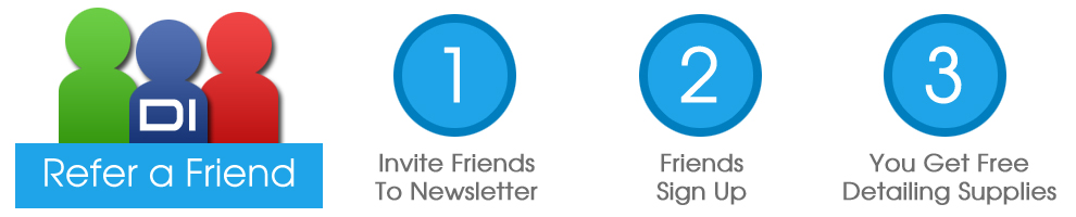 DI Refer a Friend