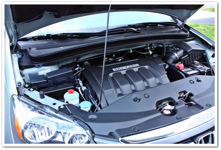 how to detail your engine bay ask a pro blog. Black Bedroom Furniture Sets. Home Design Ideas