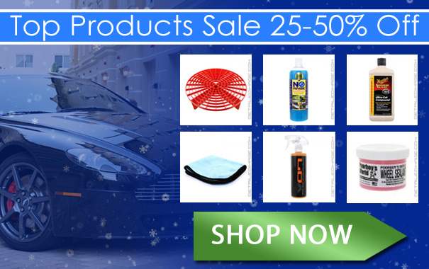 Top Products Sale - Shop Now