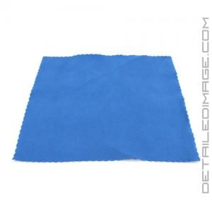 Microfiber Mini-Towel