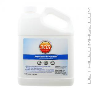 303 Aerospace Protectant - 128 oz