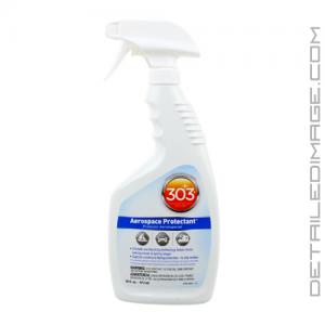303 Aerospace Protectant - 16 oz