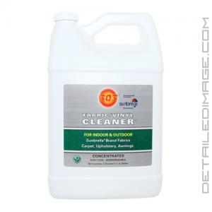 303 Fabric & Vinyl Cleaner - 128 oz