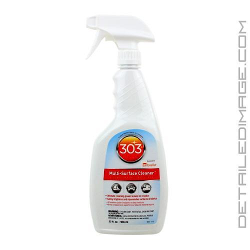 303 multi surface cleaner 32 oz free shipping available detailed image. Black Bedroom Furniture Sets. Home Design Ideas