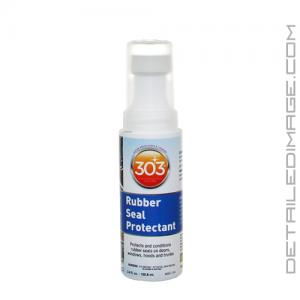 303 Rubber Seal Protectant - 3.4 oz