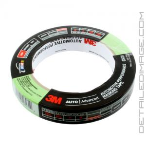 3M Automotive Performance Masking Tape - 18 mm