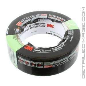 3M Automotive Performance Masking Tape - 36 mm