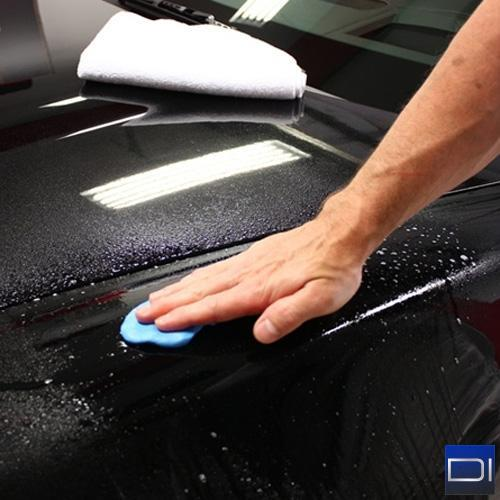 Best Clay Bar For New Car