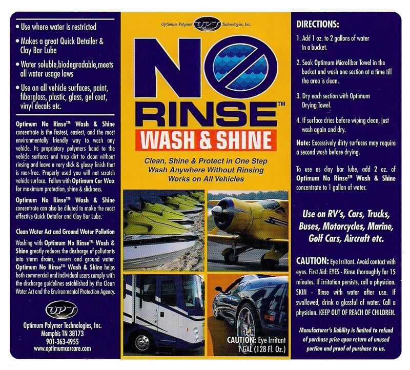 Cable Car Wash Coupon