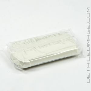 DI Accessories Ultra Fine Clay Bar - 100 g