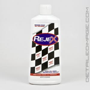 Rejex Sealant - 12 oz