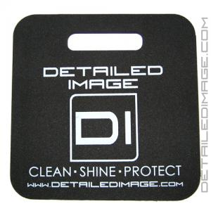 "DI Accessories Detailed Image Kneeling Pad - 12"" x 12"""