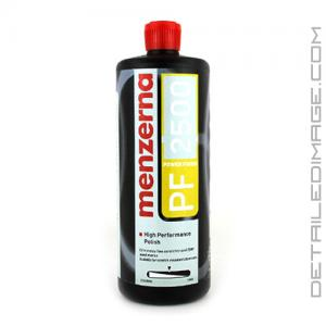 Menzerna Power Finish PF 2500 (PO203) - 32 oz