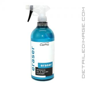 CarPro Eraser Intensive Oil and Polish Cleaner - 1000 ml
