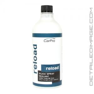 CarPro Reload Spray Sealant - 1000 ml