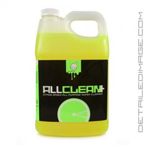Chemical Guys All Clean+ Citrus Based APC - 128 oz