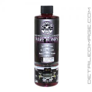 Chemical Guys Bare Bones Undercarriage Spray - 16 oz