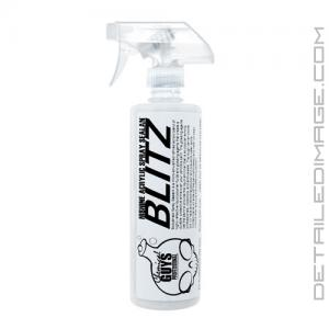 Chemical Guys Blitz Acrylic Spray Sealant - 16 oz