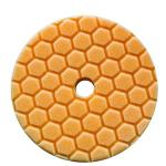 Chemical Guys Hex-Logic Quantum Buffing Pad Orange