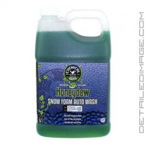Chemical Guys HoneyDew Snow Foam - 128 oz