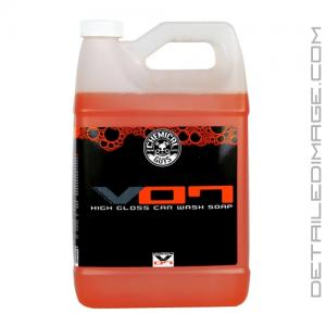 Chemical Guys Hybrid V7 High Gloss Car Wash Soap - 128 oz
