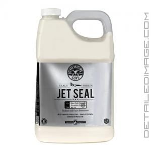 Chemical Guys JetSeal Sealant - 128 oz