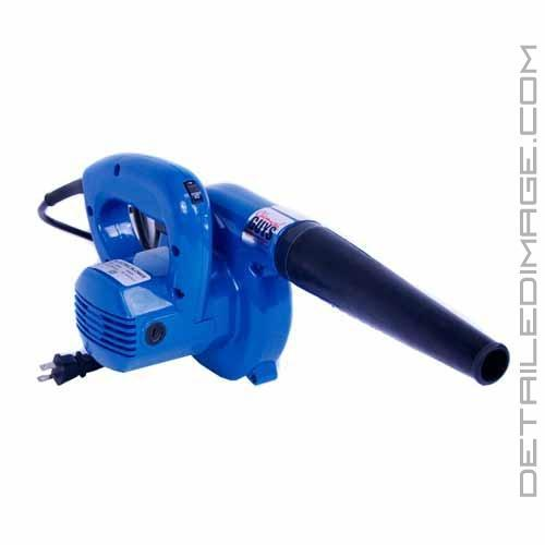 Chemical Guys Jetspeed Vx Professional Surface Air Dryer Blower Lw on Car Wash Blower Dryer