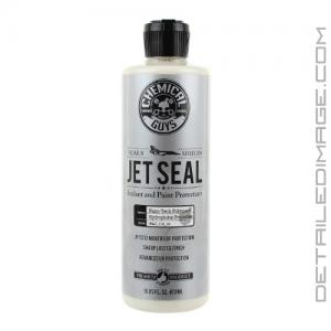 Chemical Guys Jetseal 109 - 16 oz
