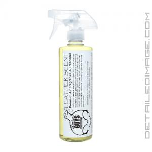Chemical Guys Leather Scent - 16 oz