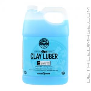 Chemical Guys Luber - 128 oz
