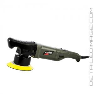 Chemical Guys TORQ 10FX Random Orbital Polisher - 120V USA