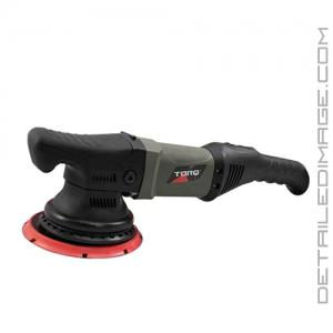 Chemical Guys TORQ 22D Random Orbital Polisher - 120V USA