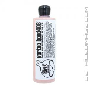 Chemical Guys Vertua-Bond 408 - 16 oz