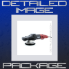 Complete Detailing Advanced Kit