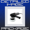 Complete Detailing Starter Kit