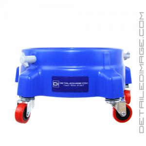DI Accessories Bucket Dolly - Blue