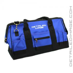 DI Accessories Buffer Tool Bag - Detailed Image