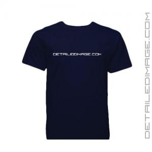 DI Accessories DetailedImage.com T-Shirt - XX-Large