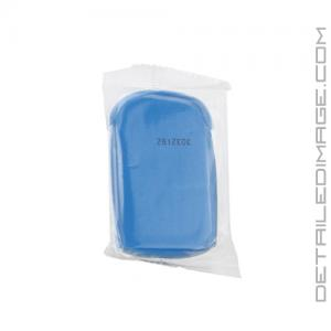 DI Accessories Fine Grade Clay Bar - 100 g