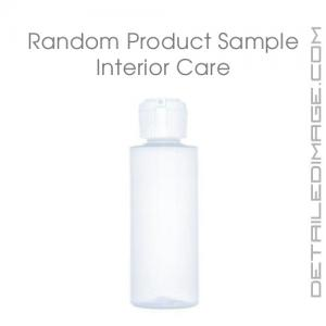 DI Accessories Random Product Sample - Interior Care