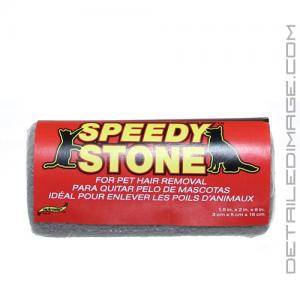 DI Accessories Speedy Stone Pet Hair Remover