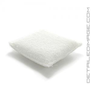 DI Accessories Terry Cloth Applicator