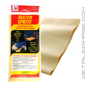 DI Accessories Water Sprite - 720 Sq. In.