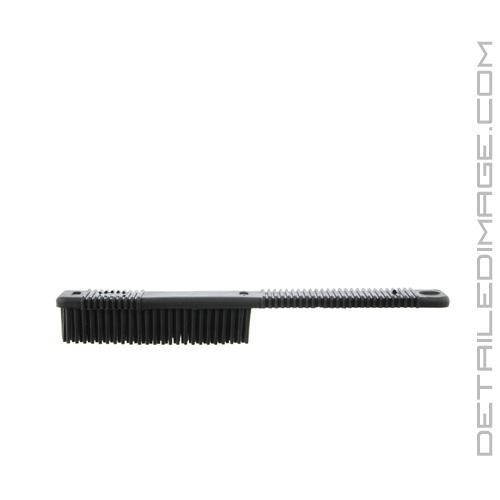 di brushes pet hair removal brush free shipping available detailed image. Black Bedroom Furniture Sets. Home Design Ideas